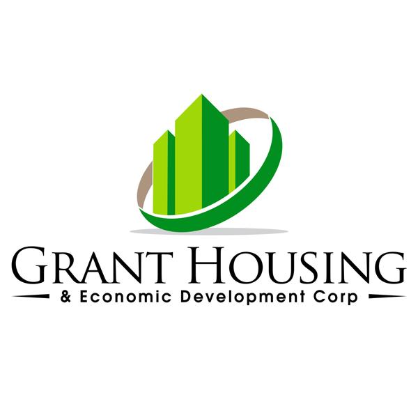 Grant Housing Economic Development Corporation - Donation Image